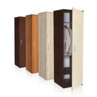 Еднокрилен гардероб Вено 1