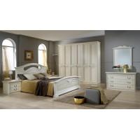 Италианска спалня Ана