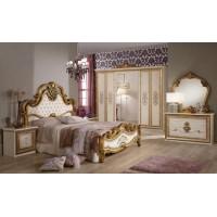 Италианска спалня Анита