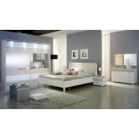 Италианска спалня Виена