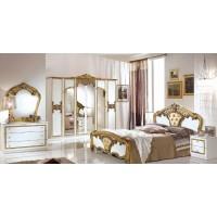 Италианска спалня Eva
