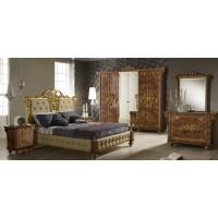 Италианска спалня Desire