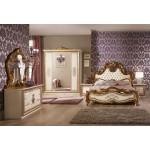 Италиански спални комплекти