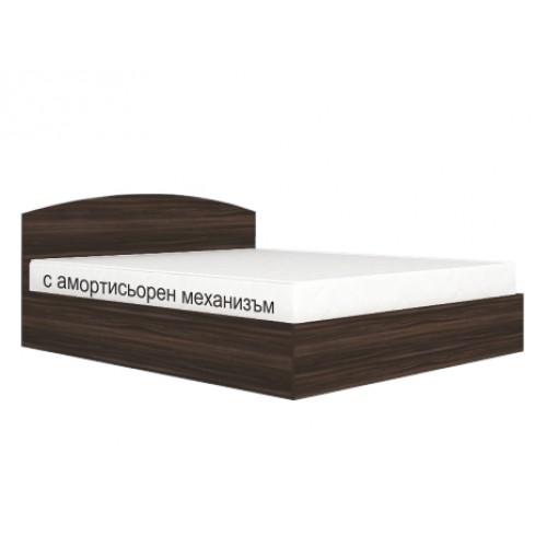 легло за матрак 140 190 Аполо 5 легло 140/190 с повдигащ механизъм в три цвята легло за матрак 140 190
