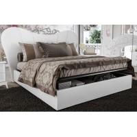 Тапицирано легло CAMELIA