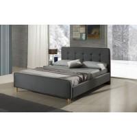 Тапицирана спалня IMOLA 180 х 200 см