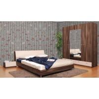 Спален комплект Прима