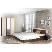 Комплект за спалня Естела