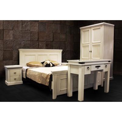 Спалня масив Каварна