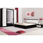 Комплект за спалня Валерия