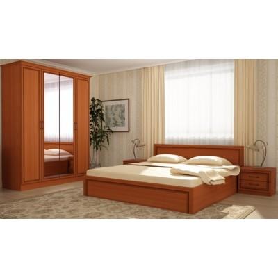 Комплект за спалня Карола
