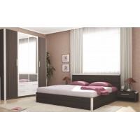 Спалня Дорадо 18