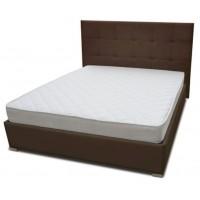Тапицирано легло Ахат
