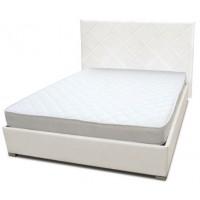 Тапицирано легло Диамант