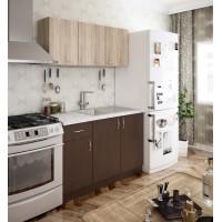 Кухня Стефани 3