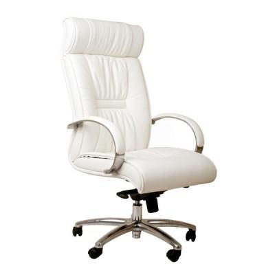 Офис кресло Santa FE