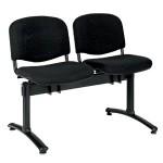 Конферентни столове 1122 TN