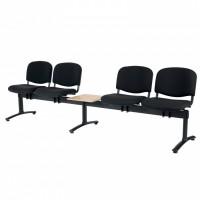 Конферентни столове 1125 + tav.