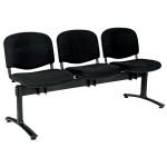 Конферентни столове 1123