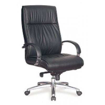Офис кресло Touareg