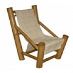 Мебели от бамбук