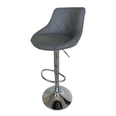Бар стол Калипсо 16