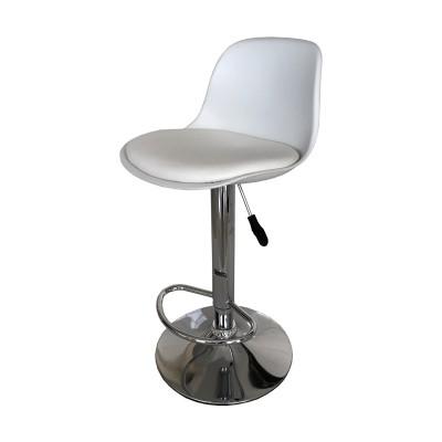 Бар стол Калипсо 18
