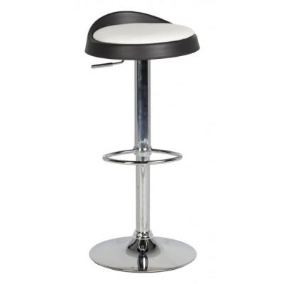 Бар стол Carmen 3077