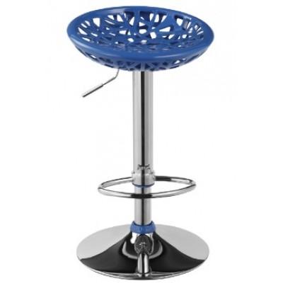 Бар стол Калипсо 2