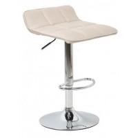 Бар стол Калипсо 5