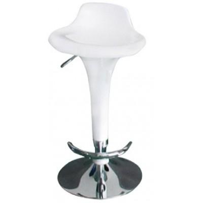 Бар стол Калипсо 6