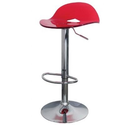 Бар стол Калипсо 9