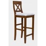 Бар стол Александър