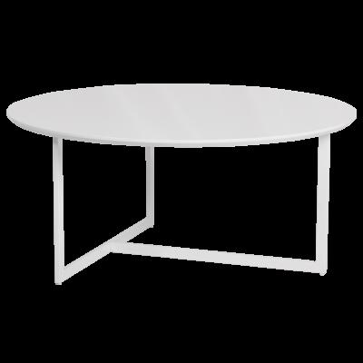 Холна маса за кафе - FARA