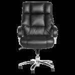 Президентски стол CARMEN 5021 HTC