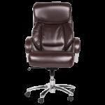 Президентски стол CARMEN 5022