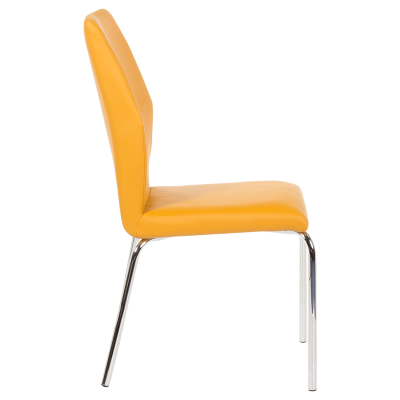 Трапезен стол Carmen 313