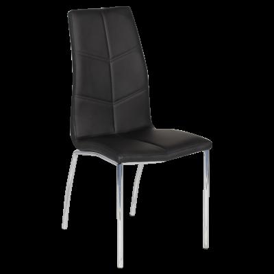 Трапезен стол Carmen 314