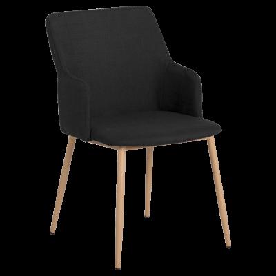 Трапезен стол Carmen 512