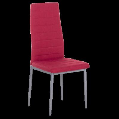 Трапезен стол Carmen 515
