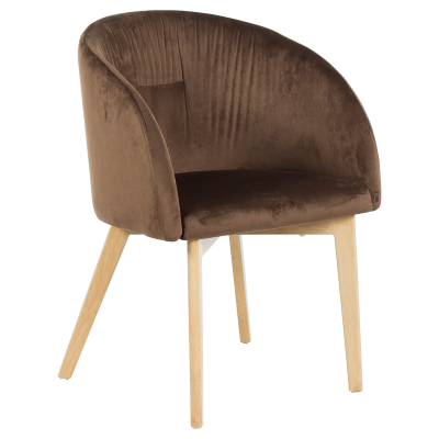 Трапезен стол Carmen 522