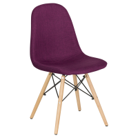 Трапезен стол Carmen 9963