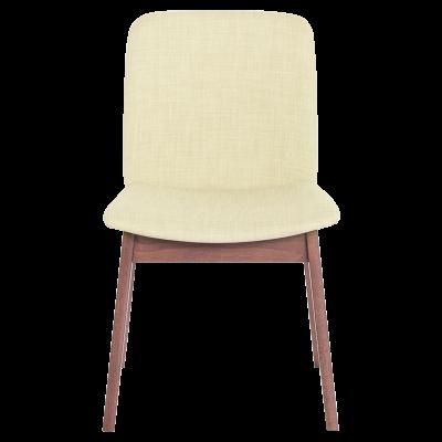 Трапезен стол Renata
