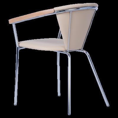 Трапезен стол TANIA