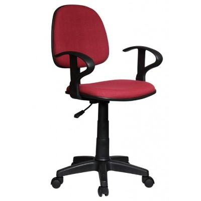 Офис стол 6012
