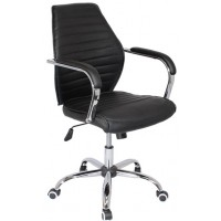 Офис стол Кармен 6074-1 F