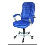 Офис стол тип президентски Кармен 6013