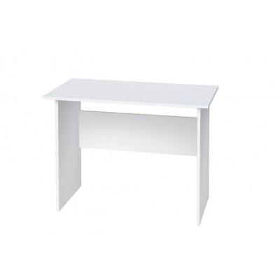 Бюро АВА 4 - бяло