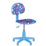 Детски стол Carmen 6011