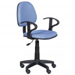 Детски стол Carmen 6012 MR